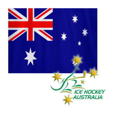 Australia Ice Hockey