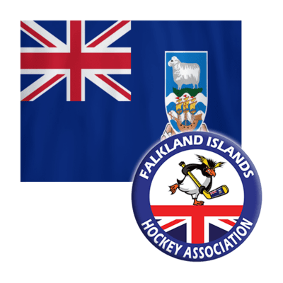 Ice Hockey Falkland Islands