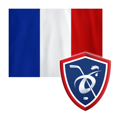France Ice Hockey