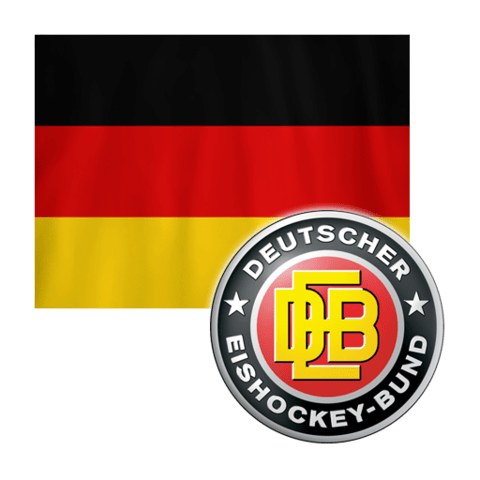 Germany Ice Hockey