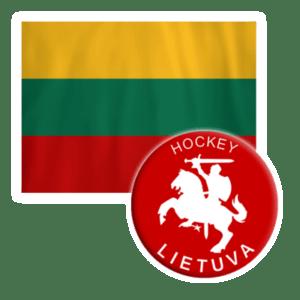 lituania ice hockey