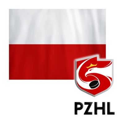 Poland Ice Hockey
