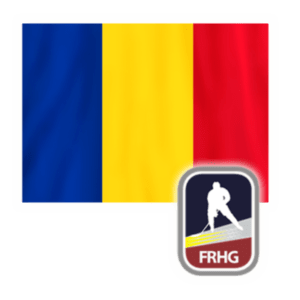 romania ice hockey