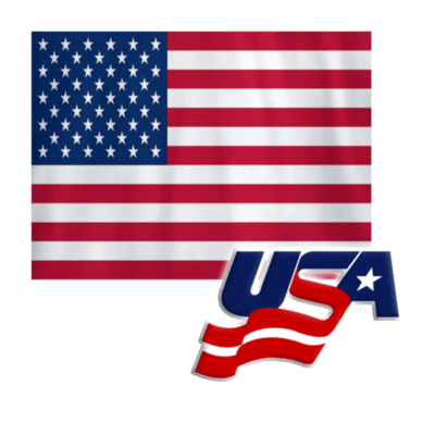United States Ice Hockey
