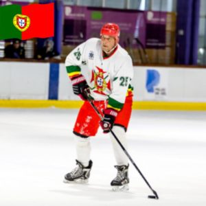 News - Page 36 of 101 - National Teams of Ice Hockey a6791cc1c